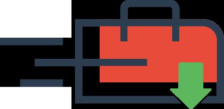 briefcatch-download-icon-lg