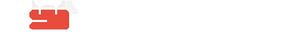 briefcatch-logo-wh-600
