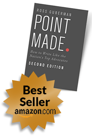 point-made-book-wsealc