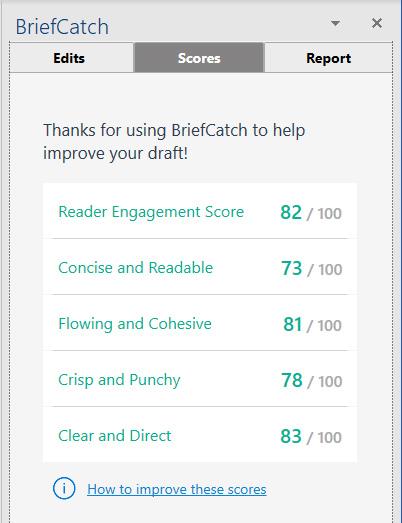 briefcatch-tips-scores