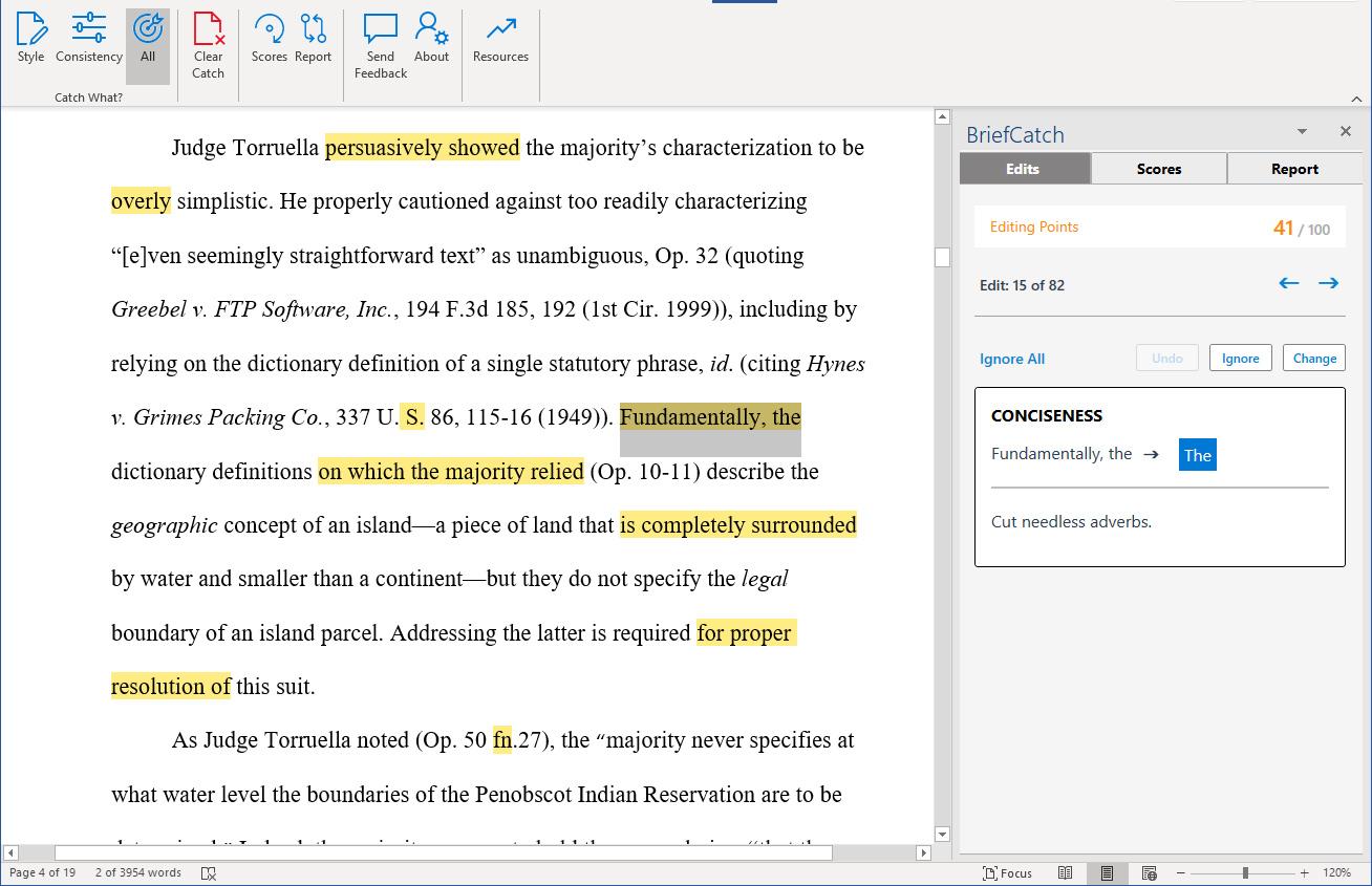 briefcatch-tips-screenshot01