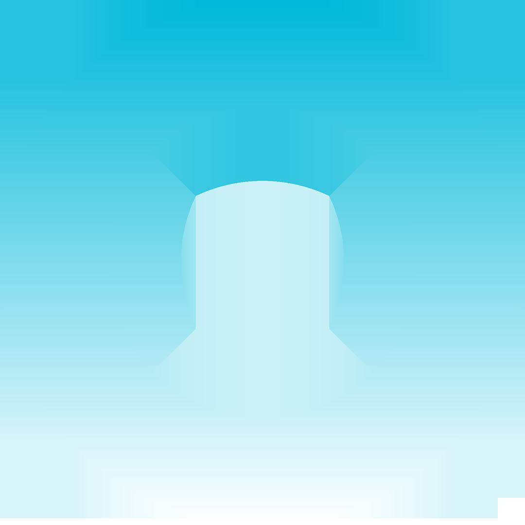 circle_right