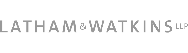 logo_latham_ds