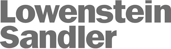 logo_lowenstein_ds
