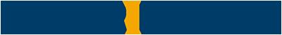 logo_mayer-brown