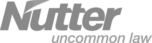 logo_nutter_ds