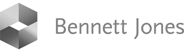logo_bj_ds