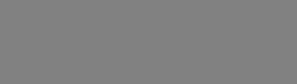 logo_mw_ds